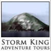 Storm King Adventure Tours